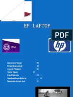 Marketing Laptops - FINAL