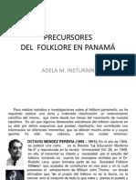 precursoresdelfolklore-110322172531-phpapp01