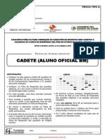 Prova BM GO CADETE.pdf