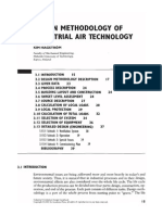 Industrial Ventilation Design Fundamentals