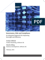SAG GRC Audit-Management WP Feb12 Print 0