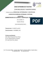 ADMIN  DE CLINICAS Y HOSPIT VETERINARIOS.pdf