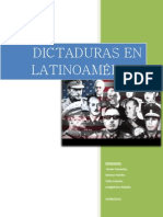 Dictadurasenlatinoamerica Nuevo (1)