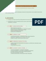 0-Programa Economía de Empresas