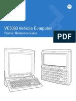 vc5090