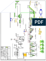 Flow Sheet Layout3 (1)