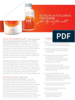 Am&Pm Essentials Deutsch