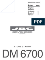 manDM6700.pdf