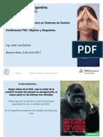 1 - JLD FSC nuevo