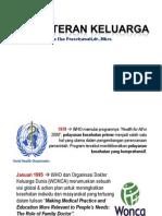 Kedokteran Keluarga_kuliah 2013 Editprt