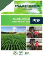 Ep Ordenha Manual 2014
