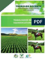 Ep Equideocultura 2014