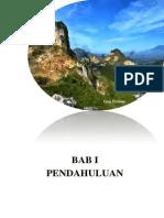 Kabupaten Bandung Barat