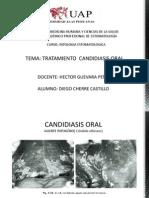 tratamiento de candidiasis oral.pptx