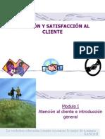 01 Atención al Cliente MKT.ppt