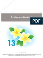 06 Workbook Database