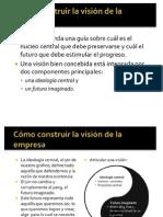 Como Construir Vision.ppt