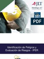 235184003-Matriz-IPER