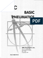 SMC Basic Pneumatics