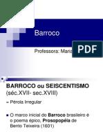 Barroco.ppt