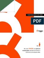 TRIGGER_Agência Marketing Digital_APRESENTAÇÃO