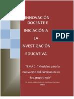 Tema1_InnovacionR