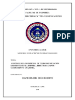 Diego Obando Practicas Informe Final