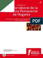 Informe laboral Sta Fe 2013.pdf