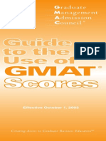 Most Common GMAT Study Plans Used by GMAT Club Members