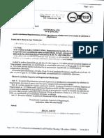 Regulament-Hot.csm Nr.279 Din 2012 Cu Modificarile Si Completarile La Zi