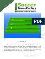 Unlock Compact Defences Like Top Teams Do