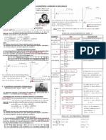 tema 13 - 1 logaritmos comunes y naturales - propiedades