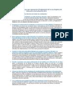 Rupturas_Statu_Quo.pdf