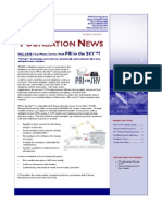 FTI Newsletter Dec. 2009
