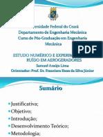 Qualificação apresentação.pptx