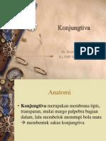 03b - Konjungtiva revisi