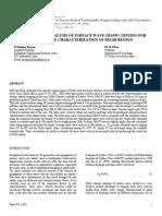 inproceedings.pdf.9095e56d7c840f5e.323031302035204d756c7469204368616e6e656c20416e616c79736973206f66205375726661636520576176652054657374696e6720466f722044796e616d6963205369746520436861726163746572697a6