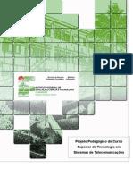 Anexo I Da DeliberaThOo Na6 07_ PPC Tecnologia Em Sistemas de TelecomunicaTha7es - 27 Maio 2014 _2_ _1_ -1
