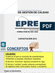 SistemadeGestionCalidad_EPRE