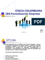 Explic. Guia Tecnica Colombiana 184[1]