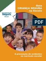 crianaseguranaescola-120529184315-phpapp01