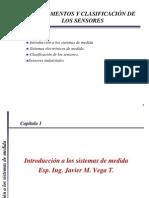 introducccionalossistemasdemedida_09.pptx
