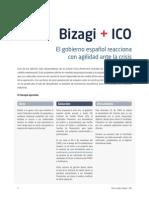 BizAgi+ICO_spanish