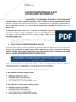 Guia Para Adjudicatarios Convocatoria Abierta de Becas 2013 Primera Fase 21