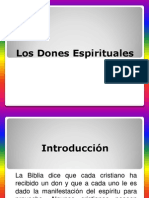donesespirituales-130806201511-phpapp02