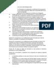 Ley de Desarrollo Urbano Resúmen