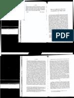 Alföldy - Notes Sur La Relation Entre Le Droit de Cité Et La Nomenclature Dans l'Empire Romain