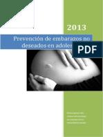 Trabajo Salud (1)