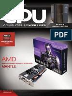 CPU - 09.2014