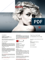 PS eBook CS5 Digital Retouching 05 Finishing